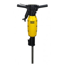 Atlas Copco QC 230 PE