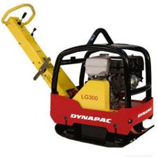 Виброплиты Dynapac LG 300
