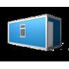 Бытовки и офисные модули