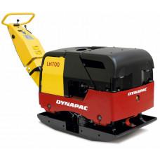 Виброплиты Dynapac LH 700