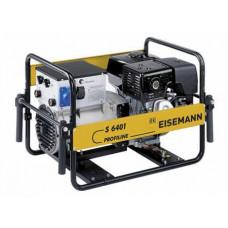 Сварочный генератор Eisemann S 6401