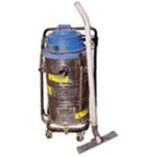 Пылесос промышленный для влажной уборки EUROVAK