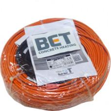 Кабель для затвердевания бетона BET 10/380
